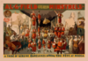 Al. G. Field Greater Minstrels Oldest, Biggest, Best. Clip Art