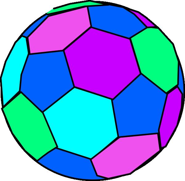 ball clip art at clkercom vector clip art online