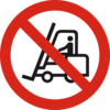 No Elevators Sign Clip Art