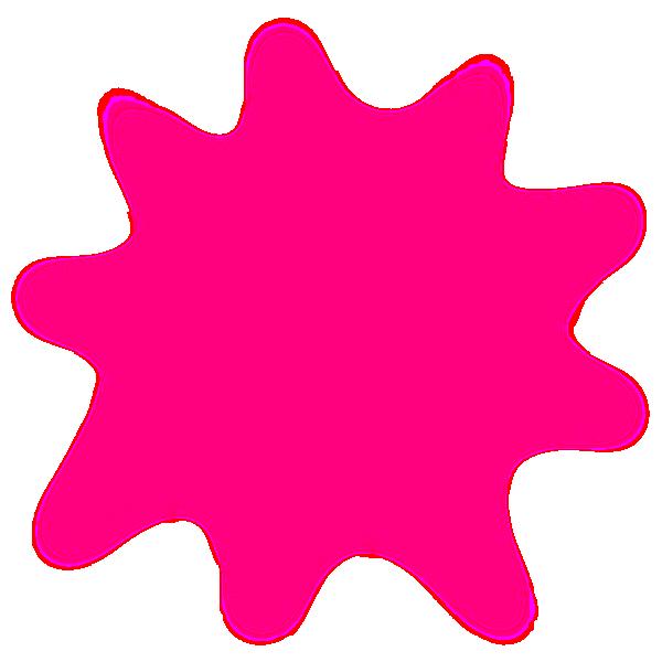 Sonne Mit Sonnenstrahlen Vektor Skizze Symbol Stock Vektor Art und mehr  Bilder von ClipArt - iStock