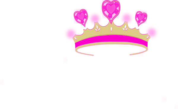 Purple Princess Crown Clipart Princess Crown Clipart