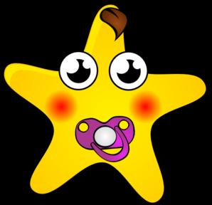 funny star clip art at clker com vector clip art online royalty rh clker com clip art funny birthday clip art funny quotes
