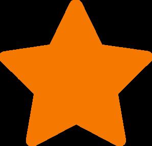 star clip art at clker com vector clip art online royalty free
