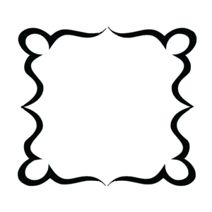 frame clip art at clker com vector clip art online royalty free rh clker com free cookie frame clipart free frame clip art borders
