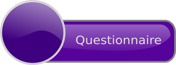 Questionnaire Clip Art at Clker.com - vector clip art ...