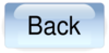 Back Onclick Button.png Clip Art