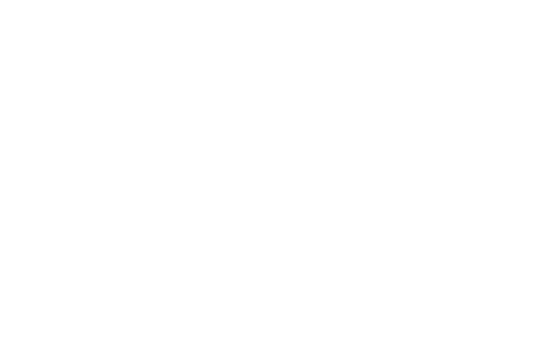 White Snowflakes Clip Art at Clker.com - vector clip art ...