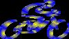 Cyc2 Clip Art