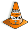 Cross Safety Clip Art