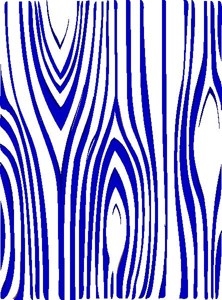Blue Wood Clip Art At Clker Com Vector Clip Art Online