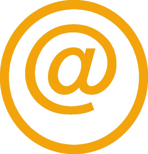 clipart logo vector - photo #36