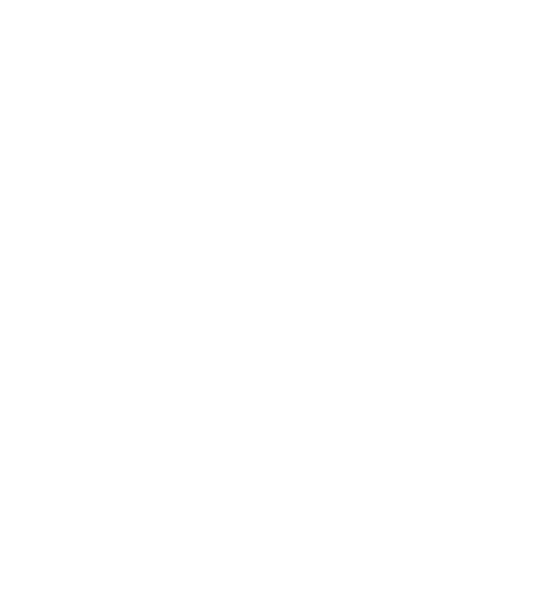 White Spider Clip Art at Clker.com - vector clip art ...