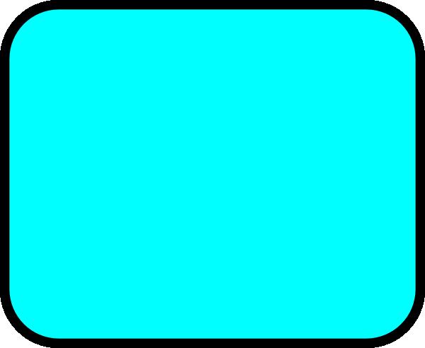 600 x 491 png 7kBEmpty
