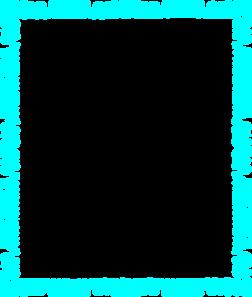 Border Blue Clip Art At Clker Com Vector Clip Art Online