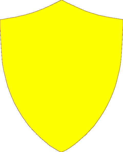 Carl XVI Gustaf of Sweden  Wikipedia