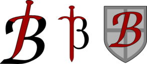 Sword Shield Clip Art