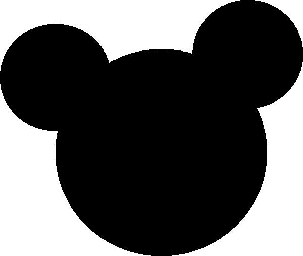 Logo de Minnie - Imagui
