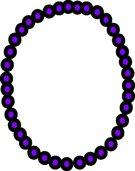 free png Necklace Clipart images transparent
