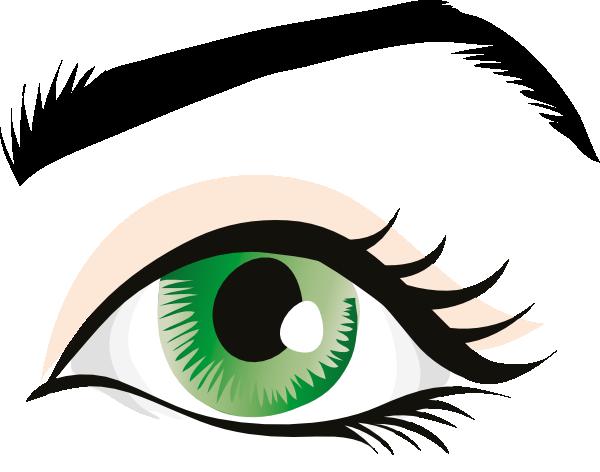 clip art eyes png - photo #26