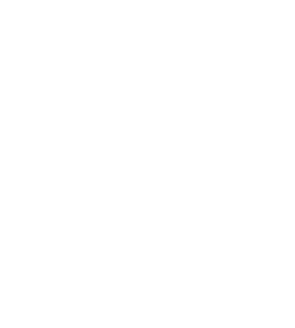 White Christmas Tree Clip Art At Clker Com Vector Clip Art Online