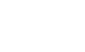 Transparent Lips Clip Art