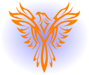 phoenix-orange-md.png