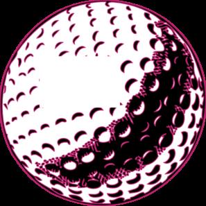 golf ball number 1b clip art at clker com vector clip art online rh clker com golf ball clip art transparent background golf ball clip art free download