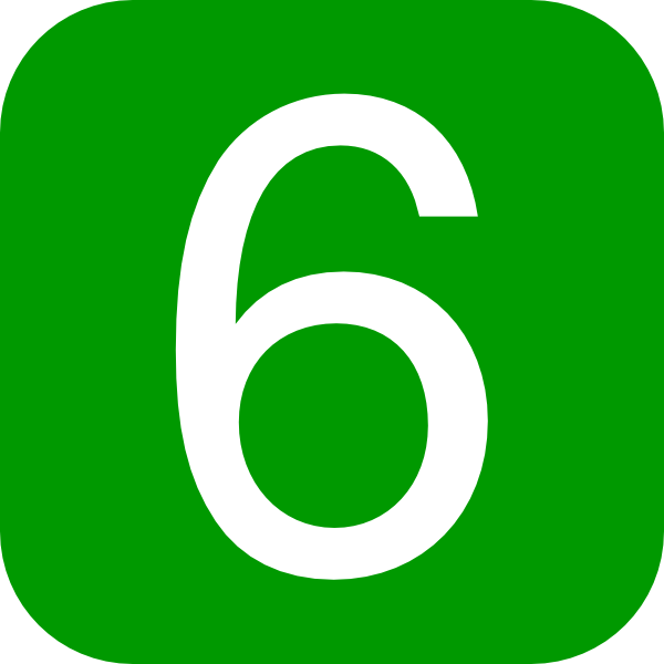Green number 6 the image kid has it for Silverleaf com