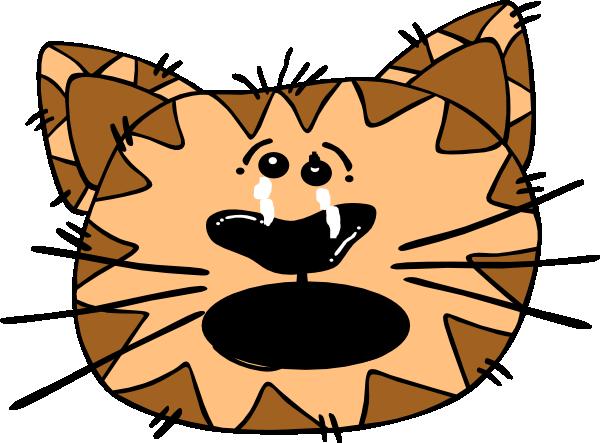 cat clip art at clker com vector clip art online royalty free rh clker com clipart catalog free clip art cat