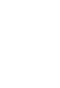 Butterfly Scroll White Clip Art