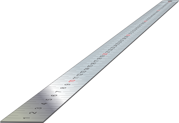 centimeters on ruler. Centimeter+ruler+clipart