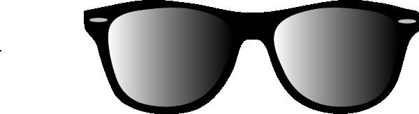ray ban sonnenbrillen clip