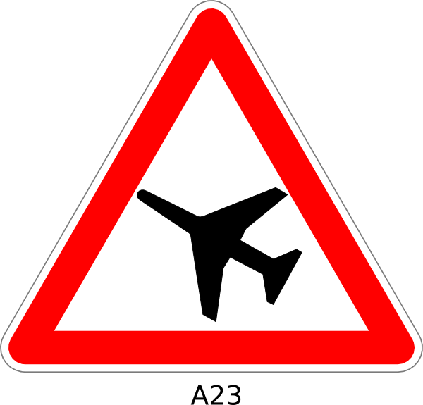 clipart airport - photo #36