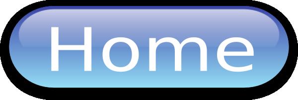 home button blue clip art at clker com vector clip art online royalty free public domain clker