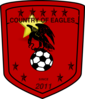Country Of Eagles Clip Art