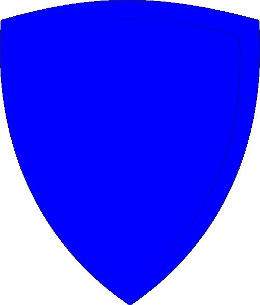 medieval soccer ball