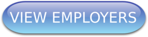 View-employers-blue Clip Art