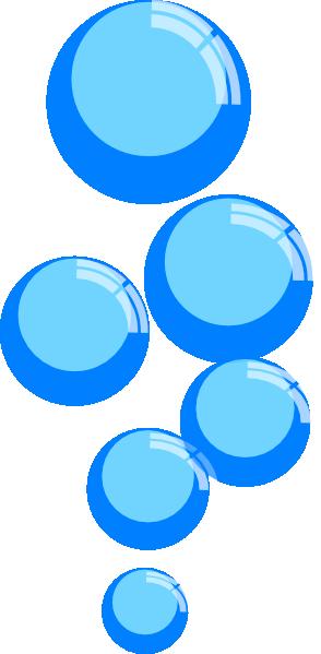 bubbles clip art at clker com vector clip art online bubbles clip art car bubbles clip art free