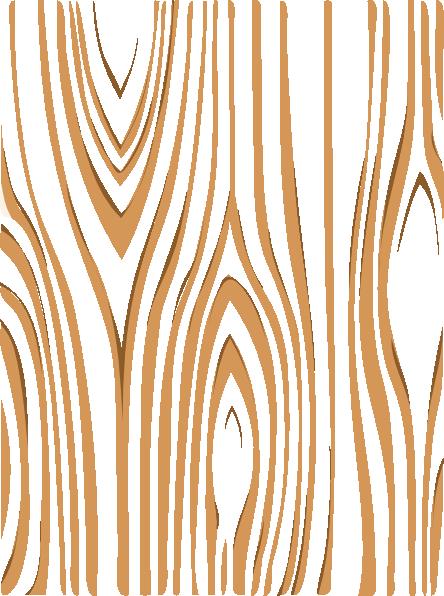 Wood clip art at clker vector online