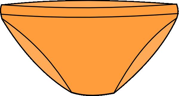 clipart underwear free - photo #14