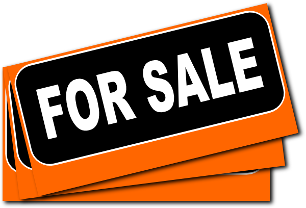 For Sale Icon Clip Art At Clker Com