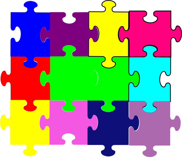 jigsaw puzzles online