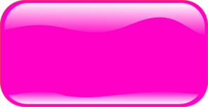 Pink Rectangle Clip Art