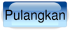 Pulang Button.png Clip Art