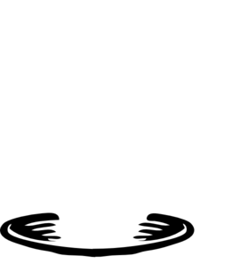 Just Coffee Clip Art