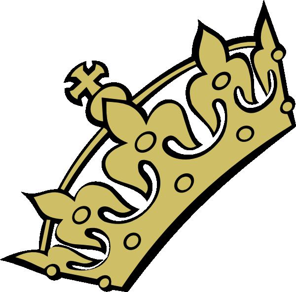 clipart tiara - photo #46