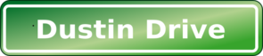 Dustin Drive Street Sign Clip Art
