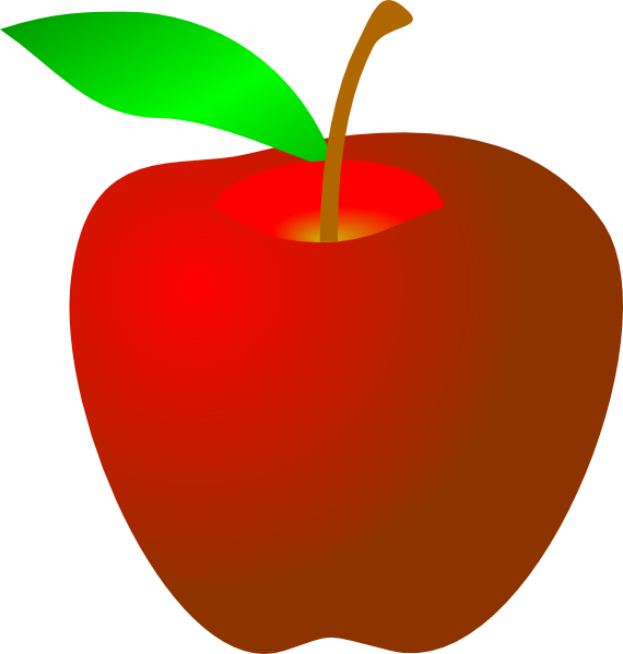 clip art for apple keynote - photo #29