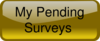 Pending Surveys Pressed Clip Art