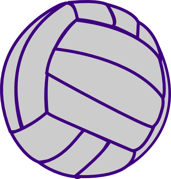 volleyball setting clipart - photo #50
